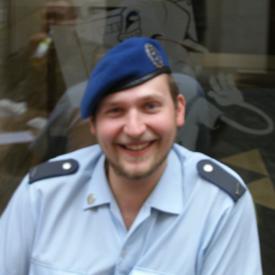 Andreas – Mainz